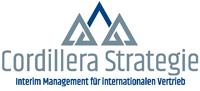 Cordillera Strategie Logo